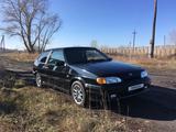 ВАЗ (Lada) 2113 (хэтчбек) 2012 года за 1 500 000 тг. в Усть-Каменогорск – фото 3