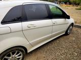 Mercedes-Benz B 180 2009 года за 3 200 000 тг. в Караганда – фото 4