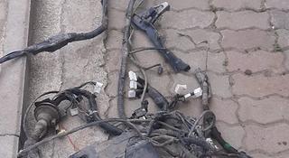 Проводка моторная 4.5 за 125 000 тг. в Алматы