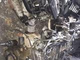 Двигатель за 70 000 тг. в Алматы – фото 2