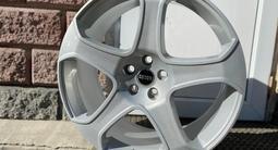 Итальянские диски Rinspeed для Range Rover за 290 000 тг. в Алматы