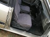 Mazda 626 1991 года за 990 000 тг. в Шымкент – фото 3