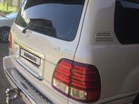 Lexus LX 470 2006 года за 11 900 000 тг. в Алматы