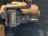 Оригинальный насос гидроусилителя электрический Skoda Fabia за 65 000 тг. в Семей