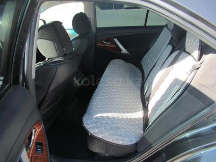 Toyota Camry 2011 года за 4 959 000 тг. в Актау – фото 7