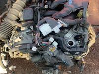 Двигатель 4gr Lexus IS 250 за 275 000 тг. в Алматы