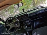 ВАЗ (Lada) 2107 2000 года за 750 000 тг. в Костанай – фото 5