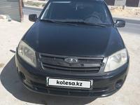 ВАЗ (Lada) 2190 (седан) 2014 года за 1 650 000 тг. в Актау