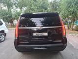 Cadillac Escalade 2018 года за 33 000 000 тг. в Алматы – фото 5