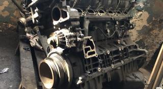Авторазбор. Контрактные моторы, двигатели, МКПП, АКПП в Шымкент