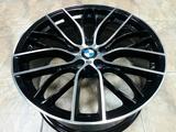 Новое поступление дисков BMW за 100 тг. в Алматы – фото 2