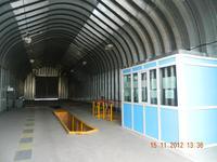 Талдыкорганский филиал АО НаЦЭкС в Талдыкорган