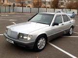 Mercedes-Benz 190 1989 года за 1 500 000 тг. в Шымкент