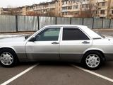 Mercedes-Benz 190 1989 года за 1 500 000 тг. в Шымкент – фото 2
