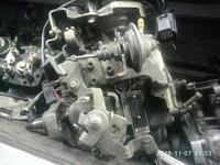 Mitsubishi Delica Апаратура 4m40 за 120 000 тг. в Алматы