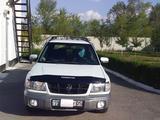 Subaru Forester 1997 года за 2 500 000 тг. в Алматы – фото 2
