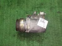 Компрессор кондиционера Mitsubishi 6G72 6G73 за 10 000 тг. в Караганда