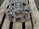 Двигатель ДВС G4KH заряженный блок v2.0 турбо на Hyundai Sonata… за 600 000 тг. в Атырау – фото 2