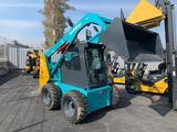 Sunward  SWL3210 / грузоподьемность 1000 кг , грузит HOWO, SHACMAN. 2020 года в Алматы – фото 5