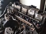 Двигатель за 600 000 тг. в Риддер
