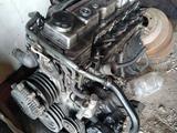 Двигатель за 600 000 тг. в Риддер – фото 2