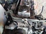 Двигатель за 600 000 тг. в Риддер – фото 3