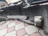 Бампер передний в сборе на Lexus is 250, 300, 350 за 50 000 тг. в Алматы – фото 3