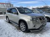 Nissan X-Trail 2011 года за 4 000 000 тг. в Уральск