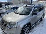 Nissan X-Trail 2011 года за 4 000 000 тг. в Уральск – фото 4