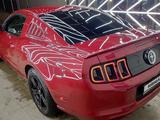 Ford Mustang 2013 года за 15 000 000 тг. в Нур-Султан (Астана) – фото 4