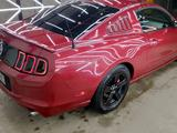 Ford Mustang 2013 года за 15 000 000 тг. в Нур-Султан (Астана) – фото 5