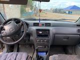 Honda CR-V 2001 года за 2 600 000 тг. в Актобе
