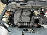 Chevrolet Niva 2013 года за 2 700 000 тг. в Кызылорда – фото 3