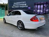 Mercedes-Benz E 500 2004 года за 5 000 000 тг. в Шымкент – фото 4
