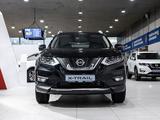 Nissan X-Trail LE 2021 года за 14 401 000 тг. в Шымкент – фото 3