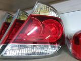 Задний правый фонарь на Toyota Camry 35 за 15 000 тг. в Алматы