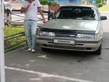 Mazda 626 1989 года за 900 000 тг. в Алматы – фото 4