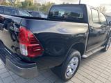 Toyota Hilux 2020 года за 18 160 000 тг. в Нур-Султан (Астана) – фото 3