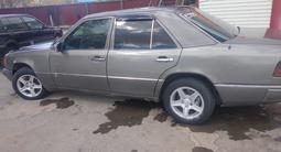 Mercedes-Benz E 260 1992 года за 1 000 000 тг. в Жезказган – фото 5
