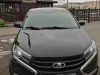 ВАЗ (Lada) XRAY 2017 года за 4 000 000 тг. в Караганда