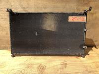 Радиатор кондиционера на Хонда Степвагон RF1 1996-2001 за 18 000 тг. в Алматы