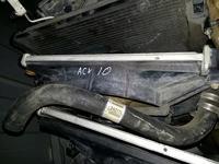 Радиатор основной Toyota Camry 10 за 25 000 тг. в Семей