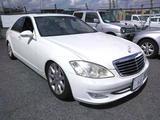 Авто Разбор Мерседес с 2000 года выпуска в Алматы