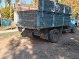 Машина в Шымкент – фото 2