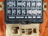 Моторчик дворников, стеклоподъемники Легаси 94-98гг за 8 000 тг. в Алматы – фото 4