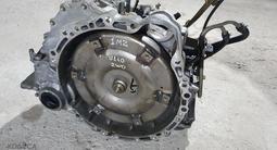 Двигатель АКПП (ДВС) 1mz fe 3.0 литра за 102 321 тг. в Алматы – фото 3