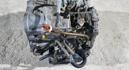 Двигатель АКПП (ДВС) 1mz fe 3.0 литра за 102 321 тг. в Алматы – фото 4
