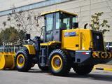 XCMG  LW 300 FN 2020 года за 12 627 000 тг. в Павлодар