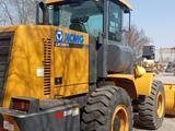 XCMG  LW 300 FN 2020 года за 12 627 000 тг. в Павлодар – фото 5