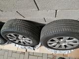 Шины Michelin за 250 000 тг. в Алматы – фото 5